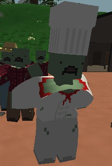 File:Zombie3.png