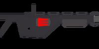 Shadowstalker Mk. II