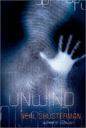 Unwind cover 1b