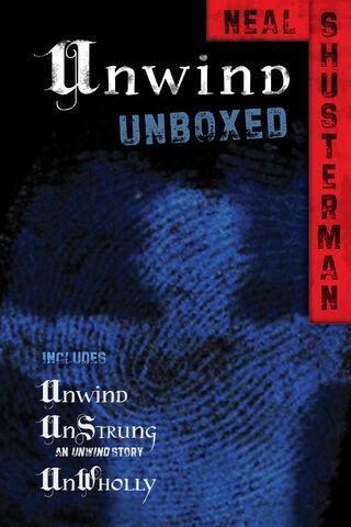 File:Unwind Unboxed cover.jpg