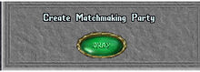 Party_Matchmaking3.jpg