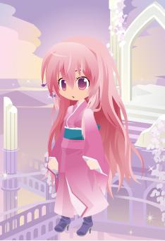 File:Sakura-2011.png