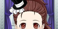 Sugiura Asuka