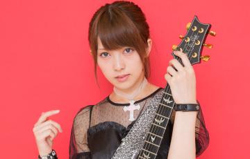 File:MiyazawaMarin-LoVendoR-Sept2016.jpg