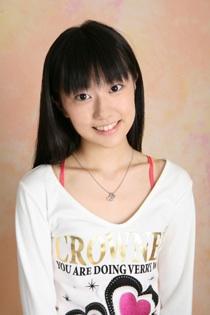 File:Misawasahika2009image.jpg