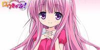 Ro-Kyu-Bu! Character Songs 04