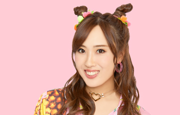 File:OkadaMarina-ReStart.jpg