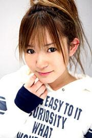 Aoi-sasamine-139400