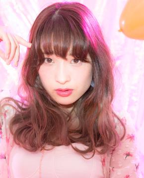 File:NiheiYuuka-May2016.jpg