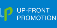 UP-FRONT PROMOTION