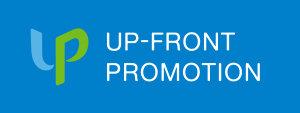 File:UPFRONTPROMOTION-logo-20161220.jpg