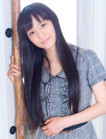 File:Tasaki-Asahi-3.jpg