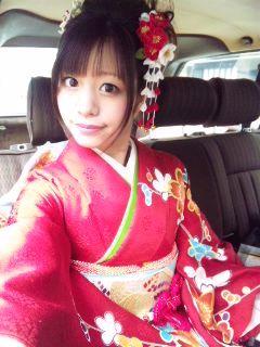 File:Edagawa miruru 30368.jpg