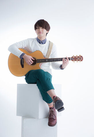 File:Shotaro-Apr2015.jpg