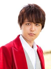 File:Munehiko.jpg