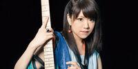 Uozumi Yuki