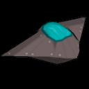 Creep fighter01 icon