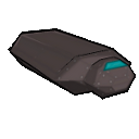 File:Creep freighter basic icon.png