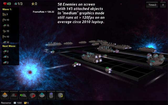 File:Screen beta framerate1.png