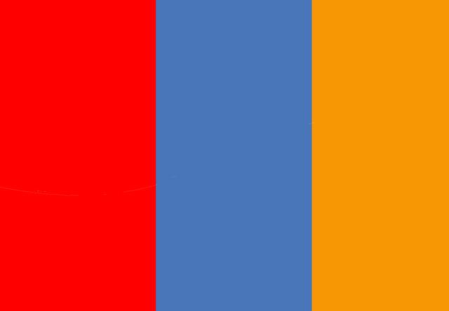 File:Davosland Flag j.jpg