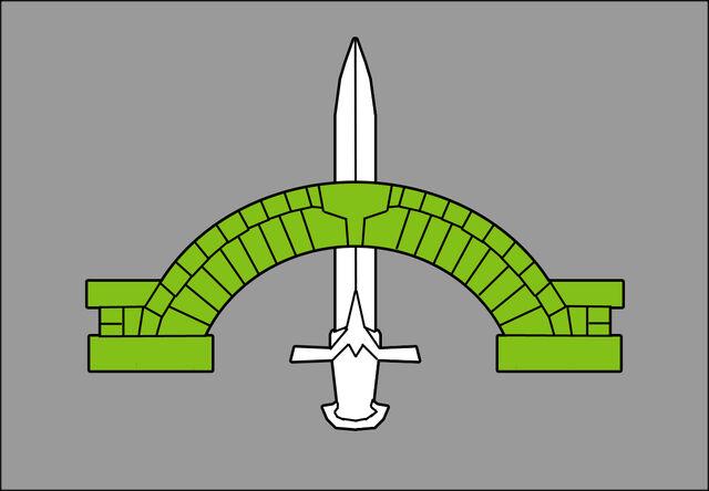 File:Gothan Flag j.jpg