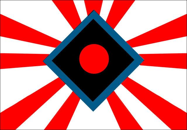 File:Suud Kowego Flag j.jpg