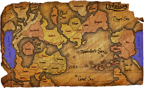 File:SeaofFairWinds hl copy.png