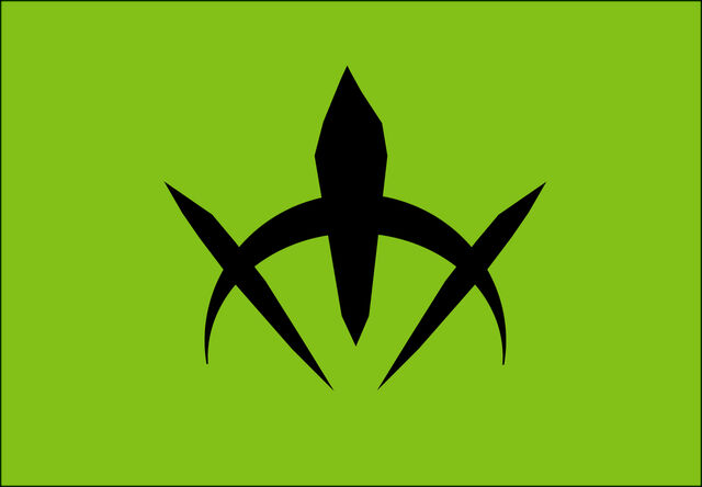 File:Pedwyrr Flag j.jpg