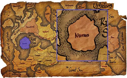File:Numas map copy.png