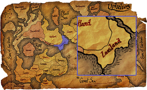 File:Laosland map copy.png