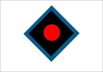 Kowego Flag j