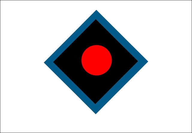 File:Kowego Flag j.jpg