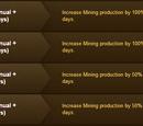 Mining Manual