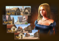 Thumbnail for version as of 18:10, October 28, 2013
