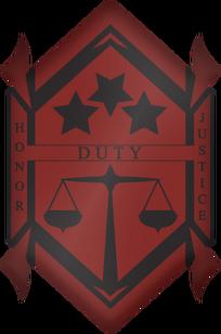 Ued-logo