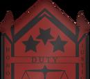 United Euralian Directorate