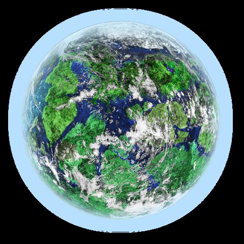 File:Terren planet 1 by killabc-d5fm5ov.png