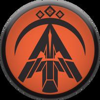 Ascendancy-logo
