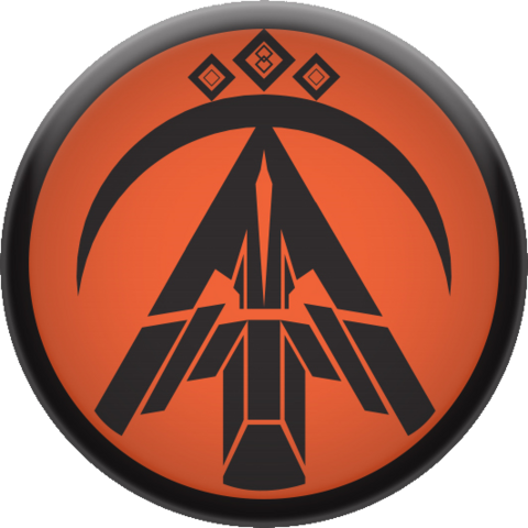 File:Ascendancy-logo.png