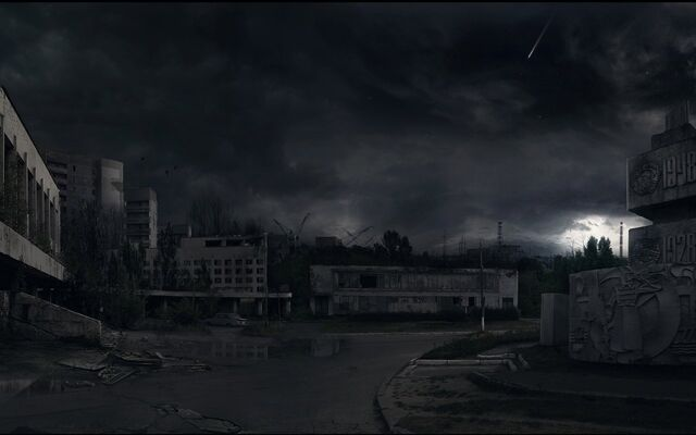 File:Stalker-call-of-pripyat-1280x800.jpg