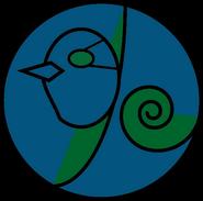http://uprisingrp.wikia