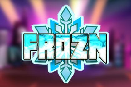 Frozn Logo
