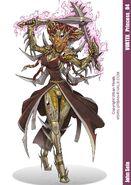 Vortex Princess 04