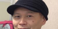 Hiroshi Shimizu