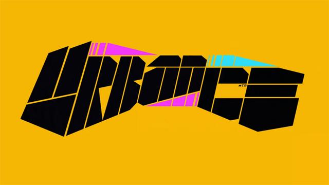 File:Slider image - logo.png