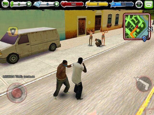File:Gangster1.jpg