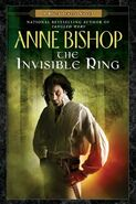 http://www.annebishop.com/b.invisible.ring