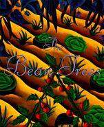 http://kateeubank.blogspot.com/2009/04/blogging-open-question-bean-trees