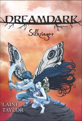 File:Dreamdark- Silksinger (Dreamdark -2).jpg