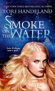 http://www.lorihandeland.com/smoke_on_the_water_excerpt